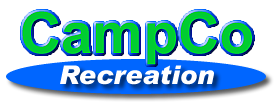 CampCo Day Camps